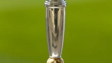 U19 World Cup 2020.Icc U19 Cricket World Cup Newfanzone