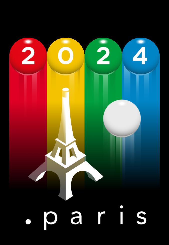 Snooker Supports Paris 2024 Olympic Bid | finixsportsblog